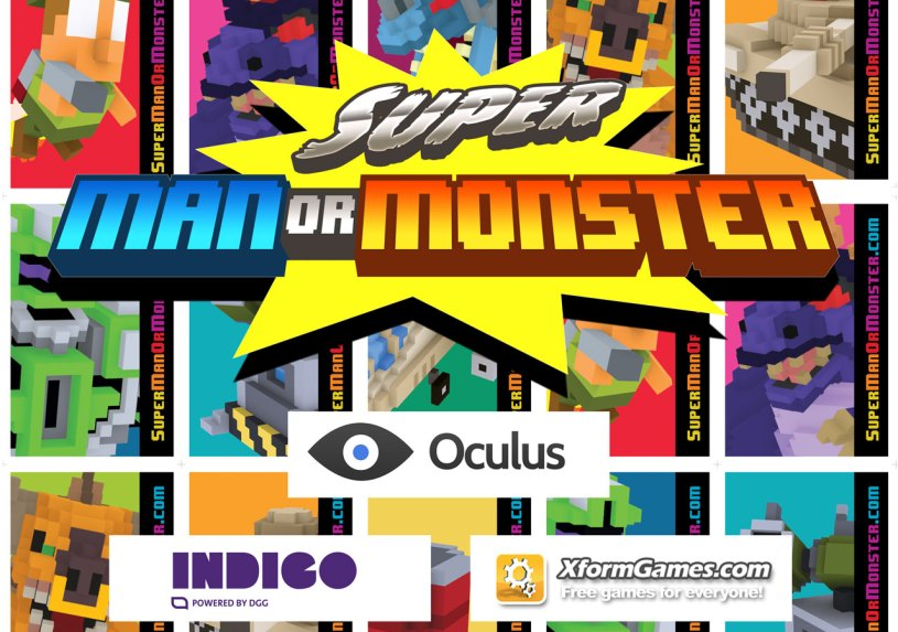 SuperManOrMonsterIndigo